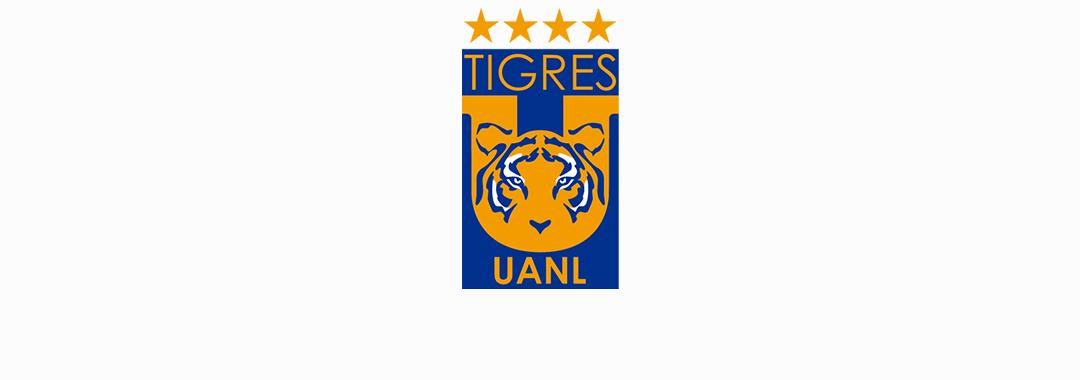 El Club Tigres Apeló la Sanción a Guido Pizarro.