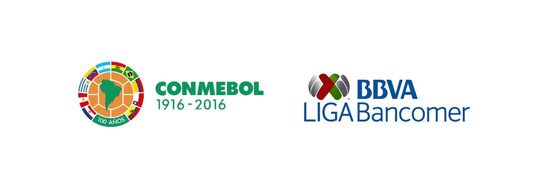 Productiva Reunión Entre Conmebol y la LIGA MX