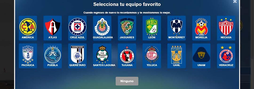 Revista Digital del Futbol Mexicano. Jornada 14