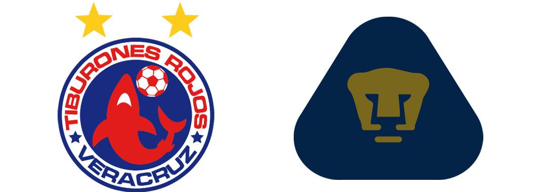 Junta de Seguridad: Veracruz vs Pumas.