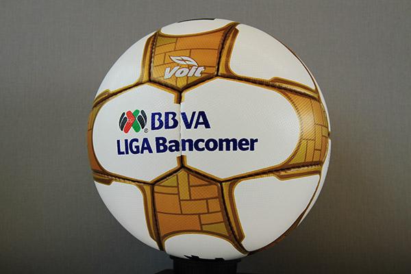 e19c27dece289 LIGA MX - Página Oficial de la Liga del Fútbol Profesional en México .   Bienvenido - 18689 - www.ligabancomer.mx