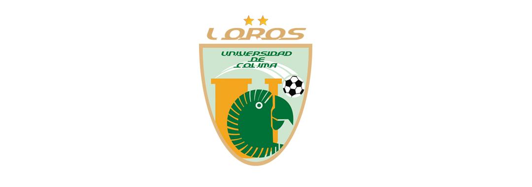 ASCENSO MX - Página Oficial de la Liga del Fútbol