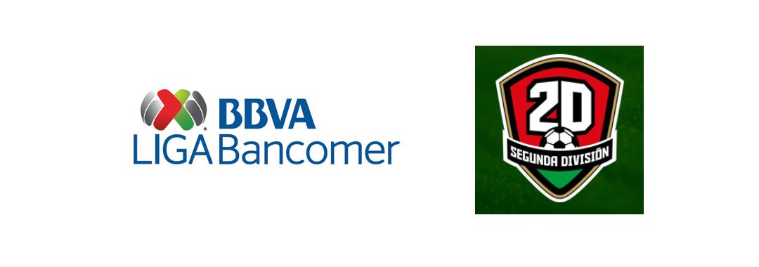 Actualidad de Filiales en la Segunda División Premier