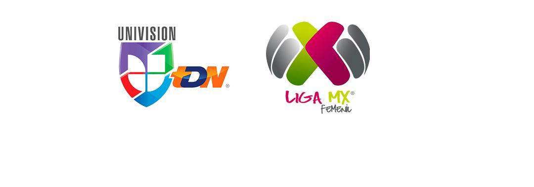 Univisión TDN Transmitirá la Gran Final