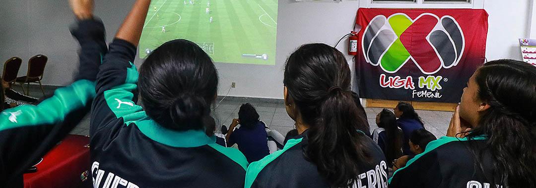 Santos Laguna Gana el Torneo de Videojuegos