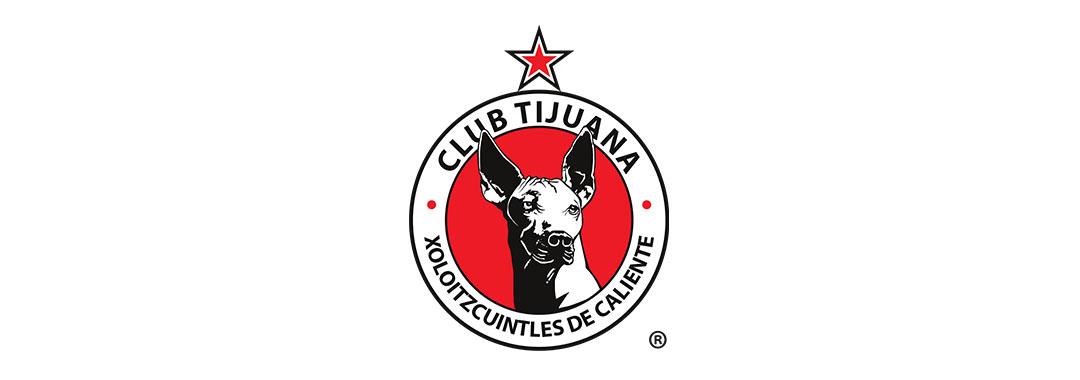 Comunicado Oficial Club Tijuana