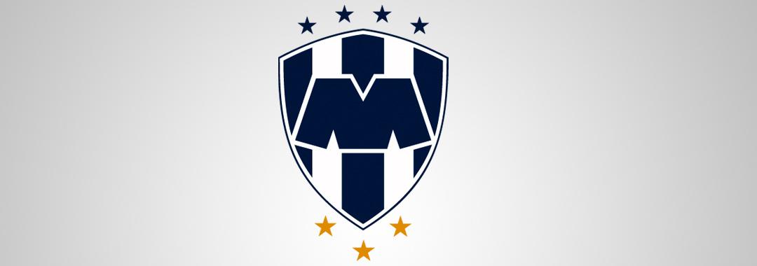 Rayados Apeló la Sanción de Veto al Estadio BBVA Bancomer