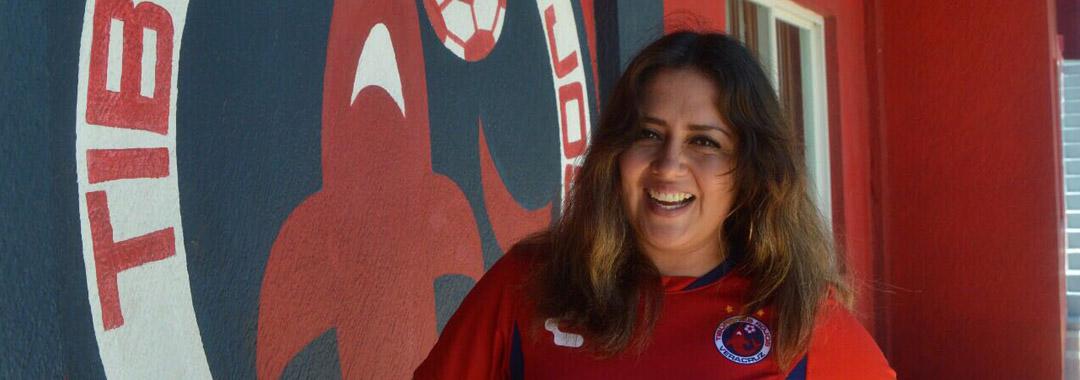 Veracruz Define a sus 26 Jugadoras
