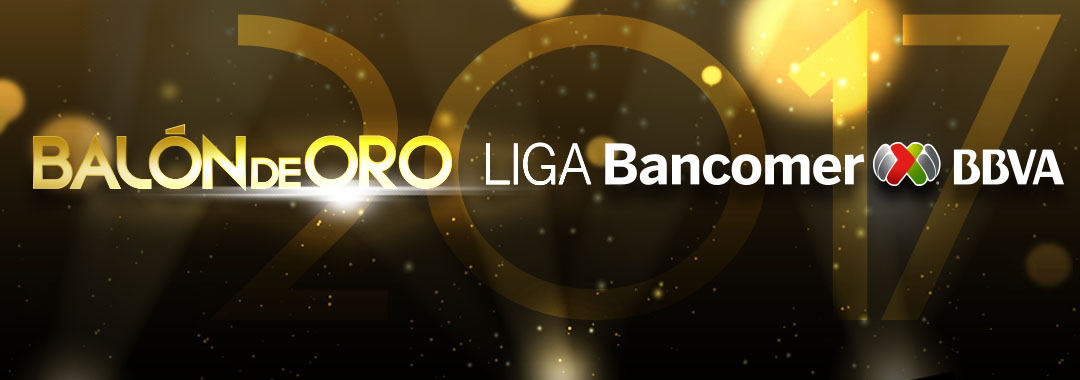 Liga Mx Página Oficial De La Liga Mexicana Del Fútbol Profesional