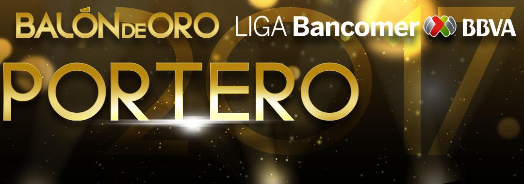 LIGA MX - Página Oficial de la Liga del Fútbol Profesional en México ... d520ed36e2e7e