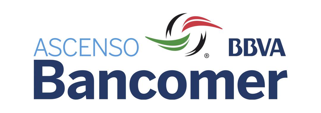 Ascenso Mx Pagina Oficial De La Liga Del Futbol Profesional En Mexico Bienvenido  Www Ascensomx Net