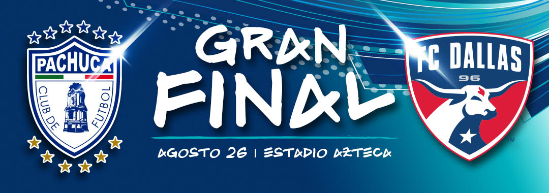 Definida la Gran Final del Torneo Internacional 2017