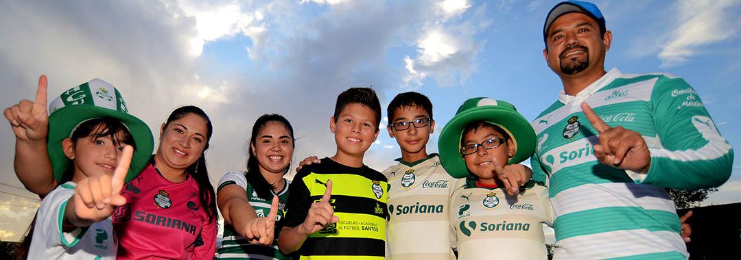 Asistencia COPA Corona MX: Jornada 6