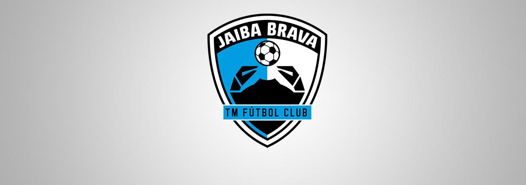 Comunicado Oficial del Club TM Fútbol.