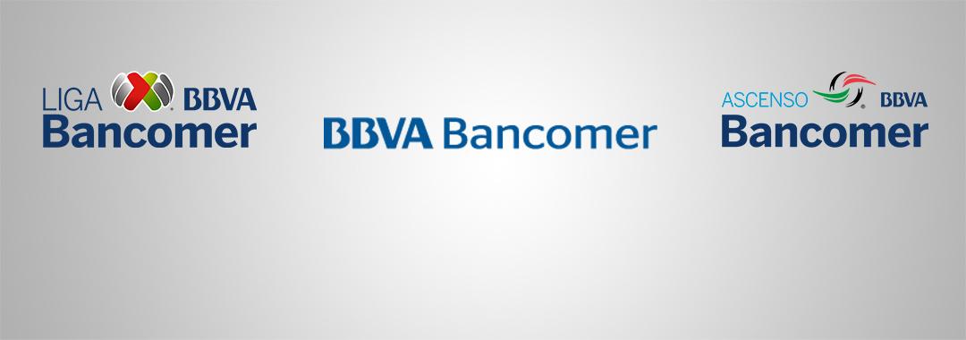 La LIGA Bancomer MX se une a la Reconstrucción de Escuelas