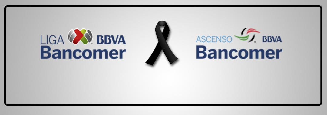 Lamentamos el Fallecimiento de Antonio Arredondo
