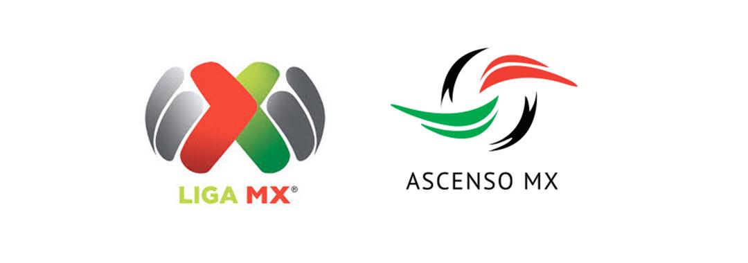 Postura de la LIGA MX / ASCENSO MX