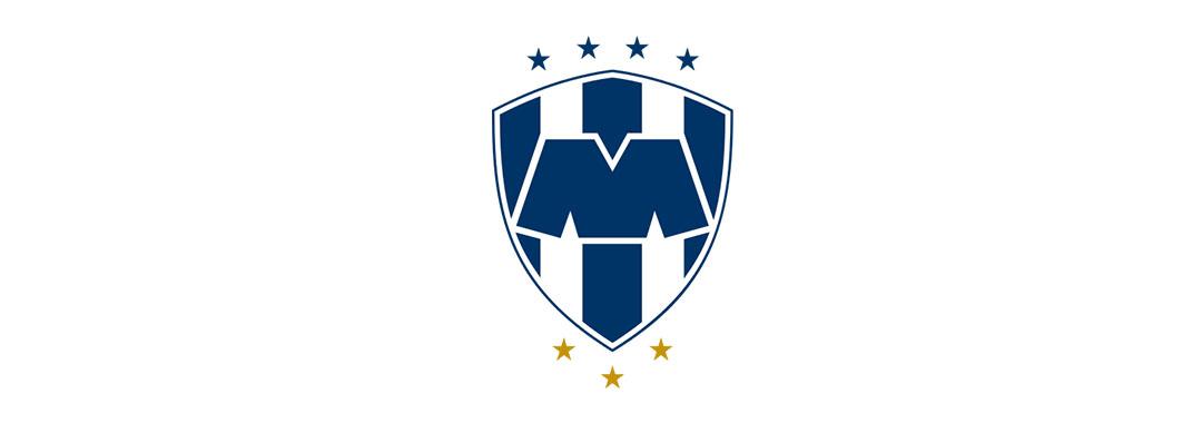 Comunicado Club de Futbol Monterrey