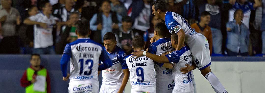 Los Toros Avanzan a Semifinales