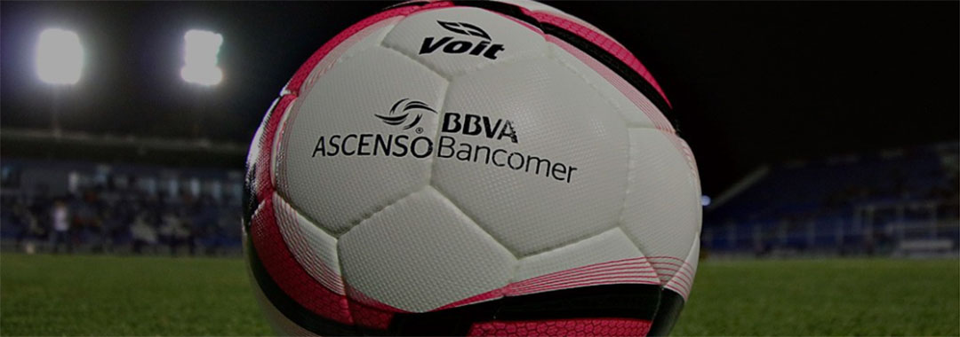Revista Digital ASCENSO Bancomer MX: Cuartos de Final.