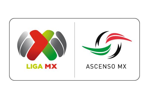 Resultado de imagen para liga mx liga de ascenso