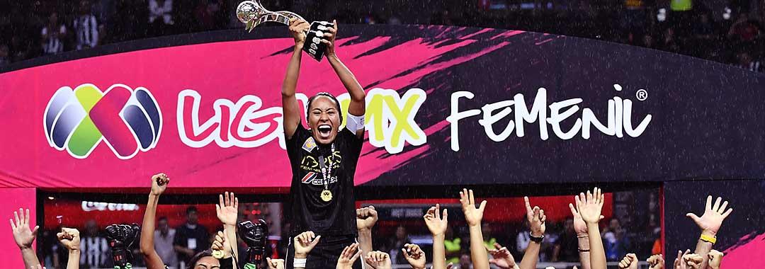 Lo Mejor de la Gran Final de la LIGA MX Femenil