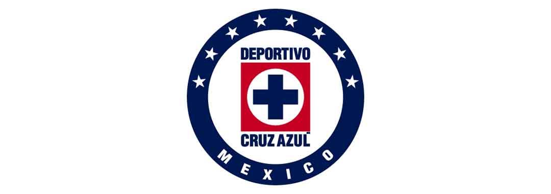 Cruz Azul Anunció a Sus Refuerzos