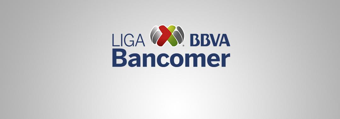 Acuerdos de la Asamblea Ordinaria de la LIGA Bancomer MX