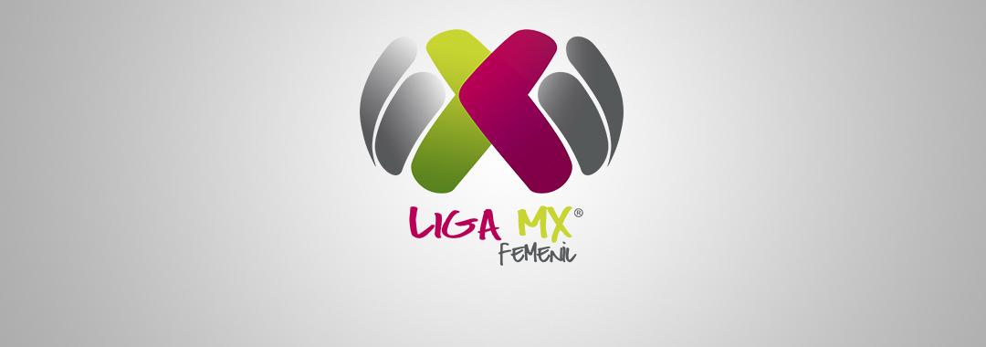 Los Grupos de la LIGA MX Femenil