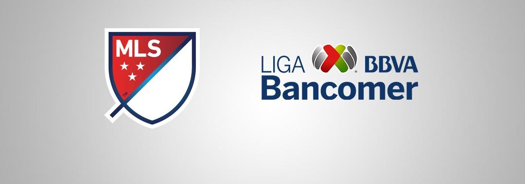 La Sub-20 de Tigres UANL enfrentará a los canteranos de la MLS