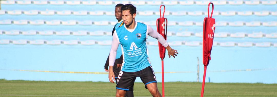 Eduardo Pérez Quiere Trascender.