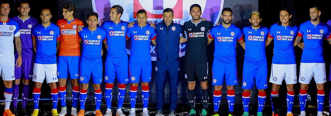 64c0c8a5fca COPA MX - Página Oficial de la Liga del Fútbol Profesional en México .   Bienvenido - 25512 - www.lacopamx.net