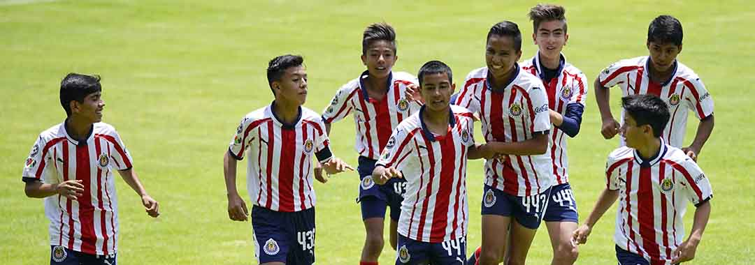 Guadalajara Venció a León y Está en la Gran Final