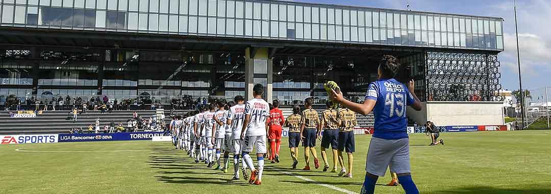 Torneo Sub-13, Semillero de Valores en el Futbol Mexicano