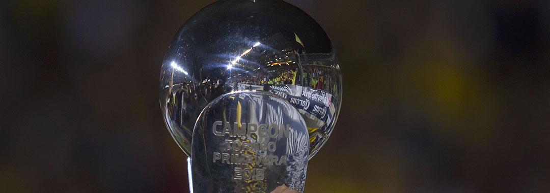 Tuzos vs Chivas,  los Protagonistas de la Final