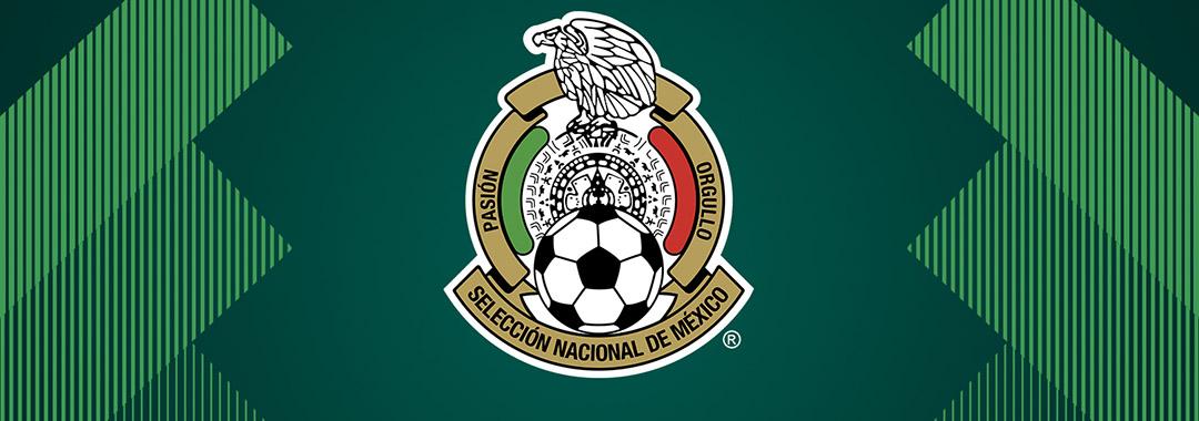 LIGA MX - Página Oficial de la Liga del Fútbol Profesional en México .   Bienvenido - 25935 - www.ligabancomer.mx abaca15ac6b12