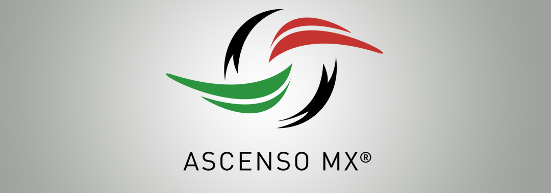 Comunicado ASCENSO MX.