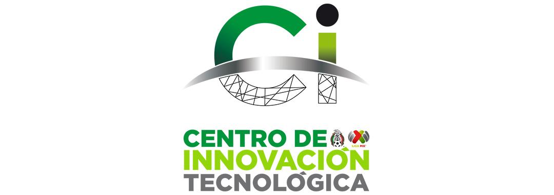 El Inicio de una Nueva Era: Centro de Innovación Tecnológica
