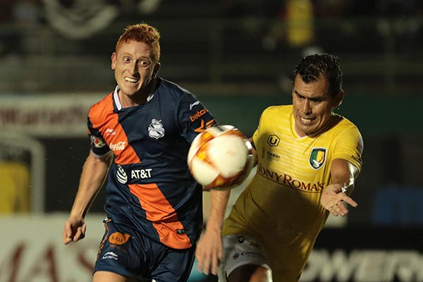 a66725ea82b7a COPA MX - Página Oficial de la Liga del Fútbol Profesional en México .   Bienvenido - 26538 - www.lacopamx.net