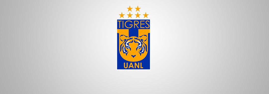 Comunicado Oficial del Club Tigres