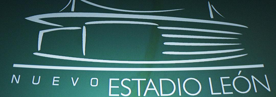 Se Presentó el Nuevo Estadio del Club León