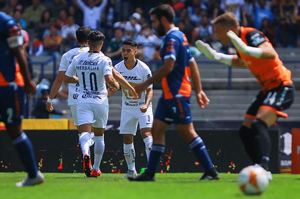 7a855ac9a4adf LIGA MX - Página Oficial de la Liga del Fútbol Profesional en México .   Bienvenido - 26954 - www.ligabancomer.mx
