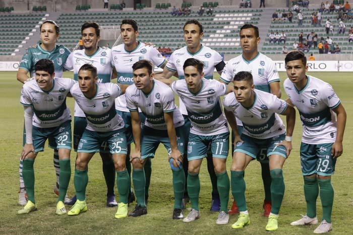 Copa Mx Pagina Oficial De La Liga Mexicana Del Futbol Profesional 28507 Www Lacopamx Net