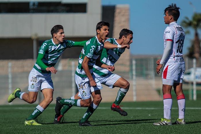 LIGA MX - Página Oficial de la Liga del Fútbol Profesional en México .   Bienvenido - 28622 - ligamx.net 9e93fa9d4b974