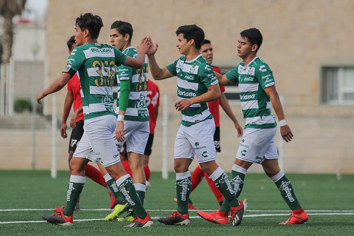 LIGA MX - Página Oficial de la Liga del Fútbol Profesional en México .   Bienvenido - 28837 - ligamx.net 3a986c65041ed
