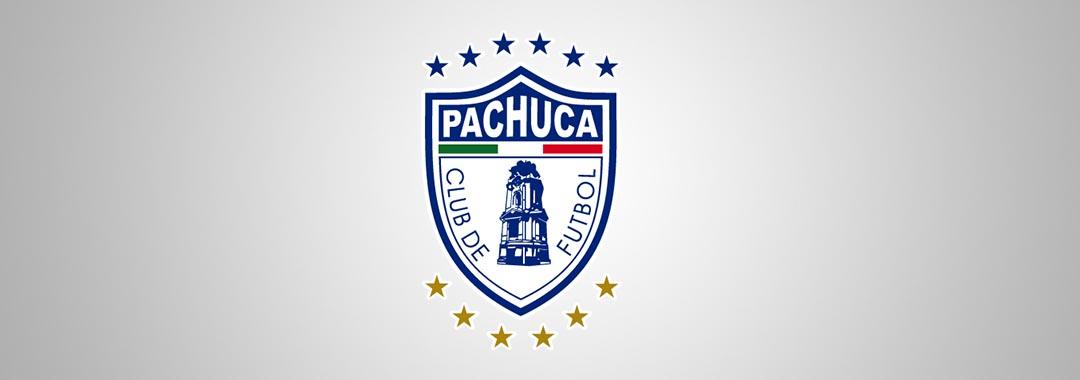 Pachuca Cumplió Con la Regla de Menores.