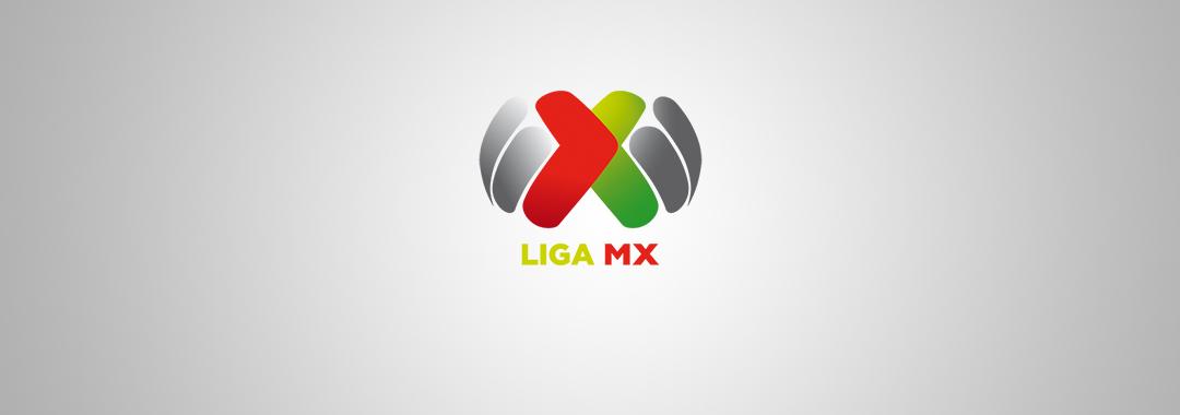 La LIGA MX Informa