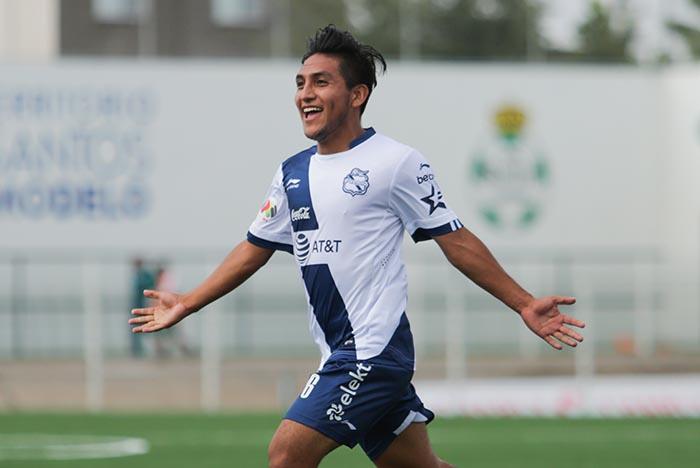 80ebe45a5cb01 LIGA MX - Página Oficial de la Liga del Fútbol Profesional en México .   Bienvenido - 29084 - www.ligabancomer.mx
