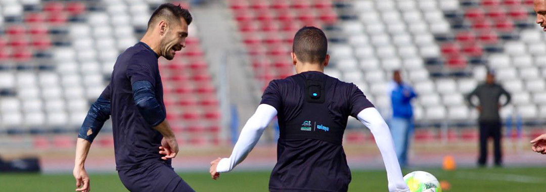 FC Juárez, Con Motivación a Tope.