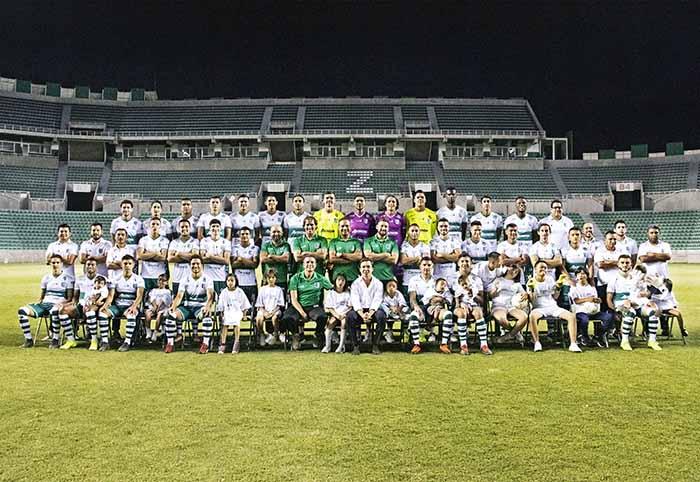 Liga Mx Pagina Oficial De La Liga Mexicana Del Futbol Profesional 29513 Www Ligabbva Mx